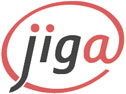 partenaire société Jiga