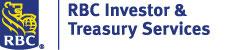 partenaire rbc investor
