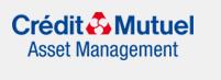 2021-01-15 14_19_40-Crédit Mutuel Asset Management