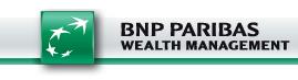 2021-01-15 14_22_13-BGL BNP Paribas - Professional Banking